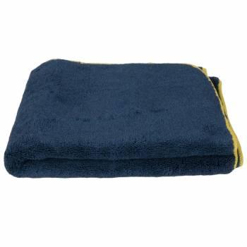 Ręcznik z mikrofibry 60 cm x 90 cm PROFFESIONAL