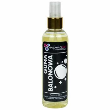 """Perfumy, zapachy do wnętrz - """"Guma Balonowa"""", 200 ml"""