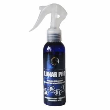 Lunar Pro - powłoka odblaskowa, 100 ml