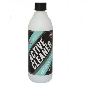 Aktywna piana do mycia lakieru samochodowego Active Cleaner